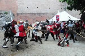 Brisighella-Feste-Rocca2