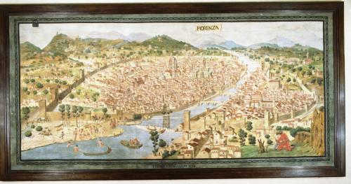 Firenze_catena_ridisegnata_13_n
