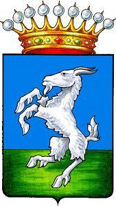 stemma1